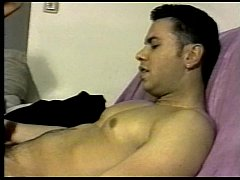 LBO - Breast Collection 01 - scene 8 - extract 1