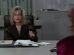 """The Sex Agency"" (1994)"
