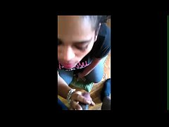 Honey Nut Busters Vol.4 Bjs and Cumshots Compilation
