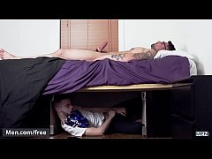 men.com - trailer preview