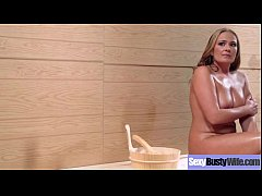 (elexis monroe) Hot Sluty Mommy With Big Melon Tits Enjoy Intercorse mov-11