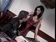 Hot scenes from italian porn movies Vol. 14