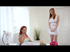 My dad's new maybe wives! - Mommy's Girl