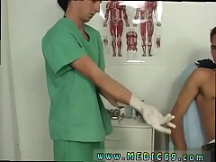 Mature males having sex with twinks gay porn When Dr. Toppinbottom