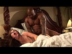 Lily Carter v. Mr. Marcus