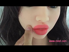 zldoll 140CM TPE doll Sex Doll for Man Sex Toy