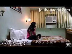 Mona bhabhi indian night queen hardcore sex