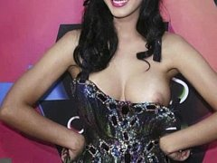 Katy Perry Disrobed: http:\/\/ow.ly\/SqHxI