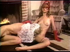 LBO - Closed Eyes And Open Thighs - scene 5 - extract 1