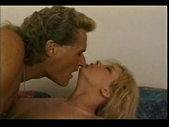 Up and Cummers Jenna Jameson-Randy West-full