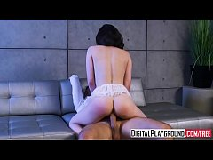DigitalPlayground - Secret Desires Scene 2 Casey Calvert Keiran Lee