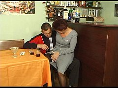 JuliaReaves-XFree - Geil Ab 60 Teil 02 - scene 2 - video 3