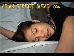 street meat mature thai