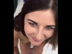 Hard anal sex before Legal Porno Micael Angelo and Camilla Moon