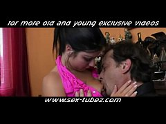 Hot Daughter Fucked by Not Her Father, HD Porn ...