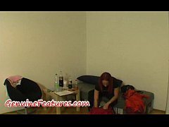 Zoofiliz Free Mobile,Animal Horsesex3gpvideo Hd Sex Animals Movie.
