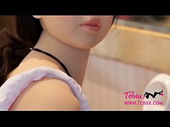 Clip sex Big tits sex doll – sex dolls – new sex toys