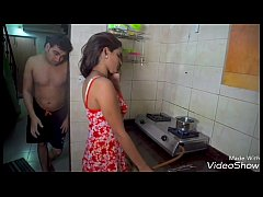 Lonely Shruti Bhabhi Dreaming Of Her Husband