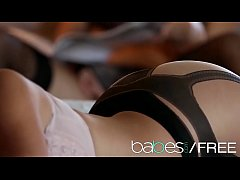 Curves - BABES