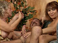 Mature swingers compilation