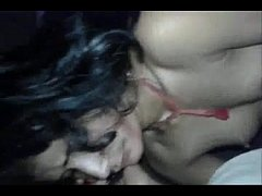 This Real100 Scandal Raju Friend Porn View more...