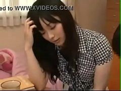 anyone knows her name or jav title?