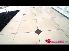 Bet for Sister and Brother Sex POV - SisterCums.com