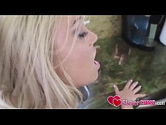 My Sister Bangs Me As Always - SisterCUMS.com