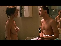 Eva Green Hottest Sexscene Dreamers HD