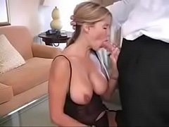 VERY HOT MILF HARD SEX - WATCH PART2 ON ASIAN-MILF.TK
