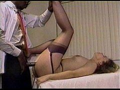 LBO - Mr Peepers Nastiest 05 - scene 6