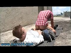 Old men pissing the outdoors videos gay xxx in this weeks out in