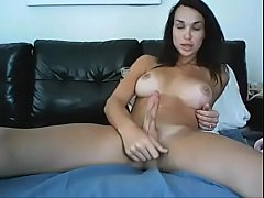 jonellebrookss - Cam Show  19092016. Part2 on TCams.xyz
