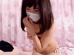 webcam japanese 33610