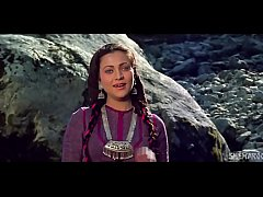 Ram Teri Ganga Maili - Part 3 Of 12 - Rajiv Kapoor - Manadakini - Superhit Hindi Movies