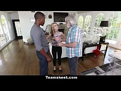TeamSkeet - Hottest Teens Getting Fucked April 2017