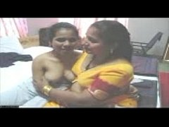 Indian Mallu Real Hot Housewifes Midnight Masala Erotic Aunties 2 (CumTel.Com)