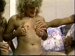 2 heshes get it on with straight bf