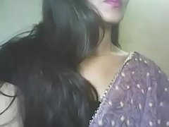 indian web cam teen 7