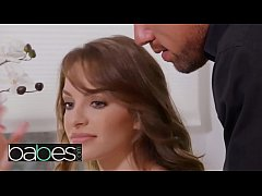 (Johnny Castle, Kimmy Granger) - Take Whats Ours - BABES