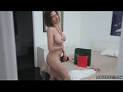 Step mom motel Krissy Lynn in The Sinful Stepmother