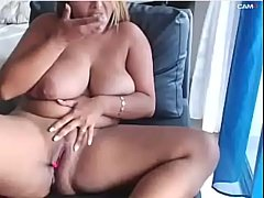 julianna masturbation