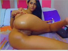girl sexydea masturbating on live webcam 2 - xxcam.net