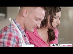 Babes - Step Mom Lessons - (Matt Ice, Sensual Jane, Nora) - Sugar and Spice