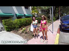 bangbros - katia enjoys spring break 2017 with bang bus bb15961
