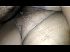 Anita bhabhi pussy water coming out