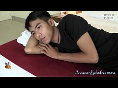 Asian-Ephebes - NUI  LONELY BOY  Trailer 1