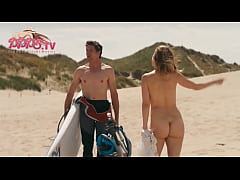 2018 Popular Tamara Brinkman Nude Show Her Cherry Tits From Zomer In Zeeland Seson 1 Episode 1 Sex Scene On PPPS.TV