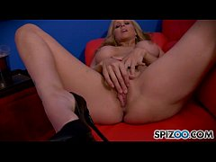 Dance With Julia Ann