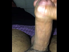 My Life Time Last Masturbation Hand job 20 /sep/2018